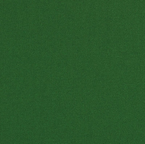 Simonis 860 English Green 9ft Pool Table Cloth
