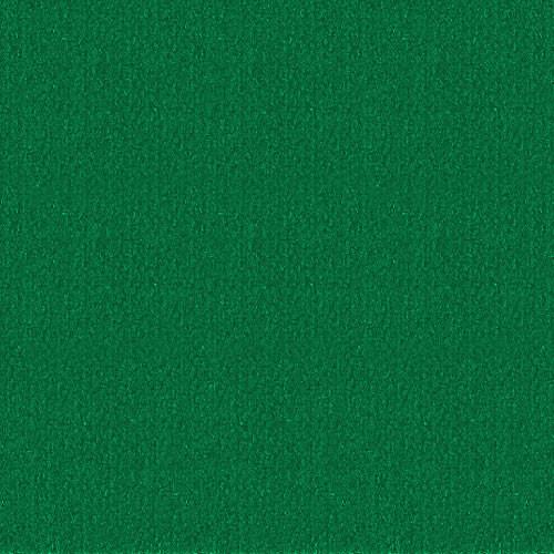 Championship Green 10ft Invitational Pool Table Felt