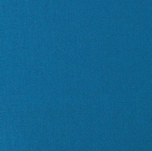 Simonis 760 Electric Blue 9ft Pool Table Cloth