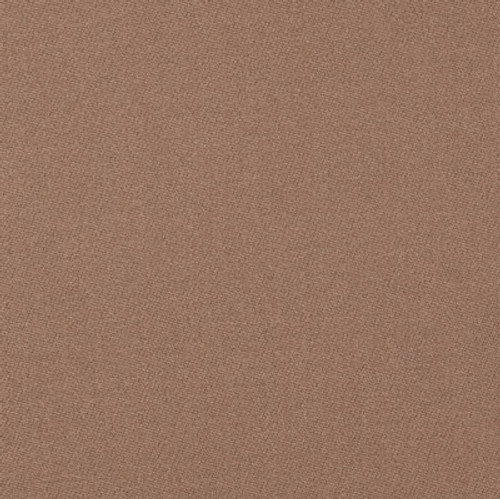 Simonis 860 Mocha 7ft Pool Table Cloth