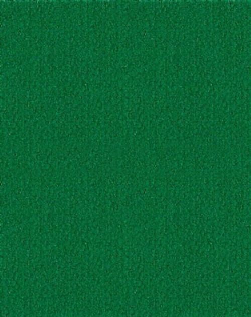 Invitational Pool Table Felt Teflon: Championship Tournament Green 9ft Invitational Felt with Teflon