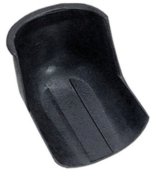 Rubber Pool Table Pocket/Gulley Boots (Set of 6)