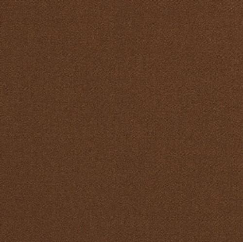 Simonis 860 Espresso 8ft Pool Table Cloth