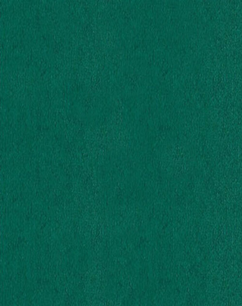 Invitational Pool Table Felt Teflon: Championship Basic Green 7ft Invitational Felt with Teflon