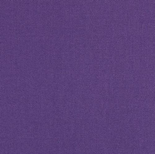 Simonis 760 Purple 7ft Pool Table Cloth