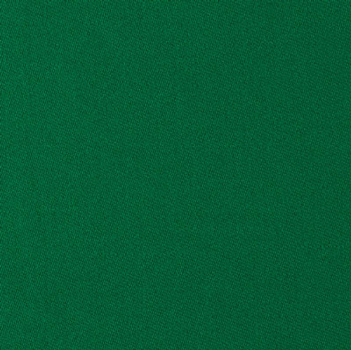 Simonis 760 Standard Green 9ft Pool Table Cloth