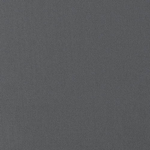 Simonis 860 Slate Grey 8ft Pool Table Cloth