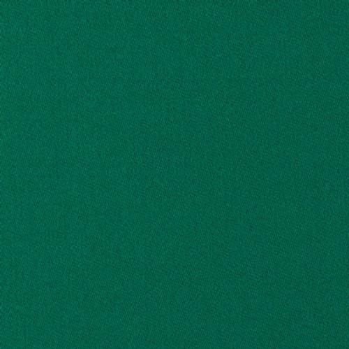Simonis 860 Blue Green 8ft Pool Table Cloth