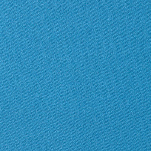 Simonis 760 Tournament Blue 9ft Pool Table Cloth
