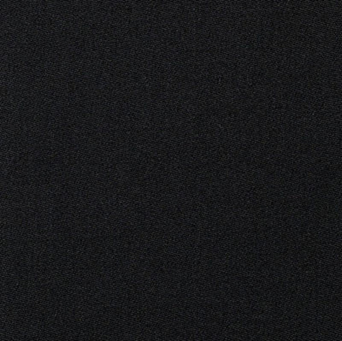 Simonis 760 Black 8ft Pool Table Cloth