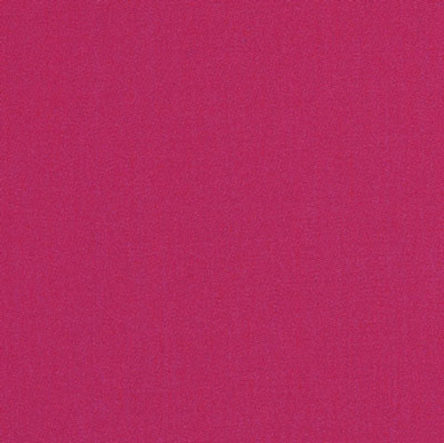 Simonis 860 Fuchsia 8ft Pool Table Cloth