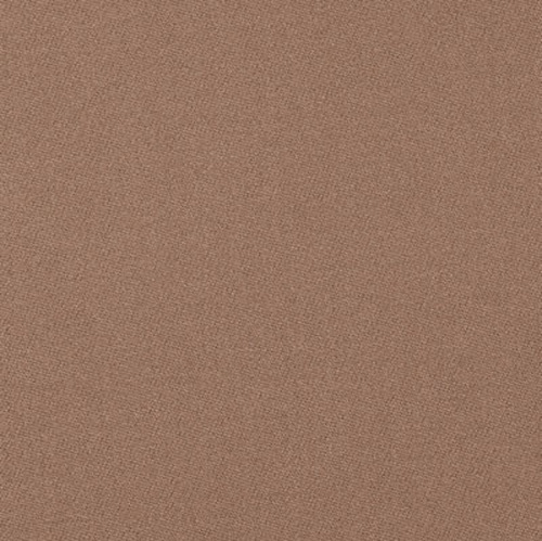 Simonis 860 Mocha 8ft Pool Table Cloth
