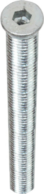 Lucasi and Players Cue Weight Bolt - 3.5oz