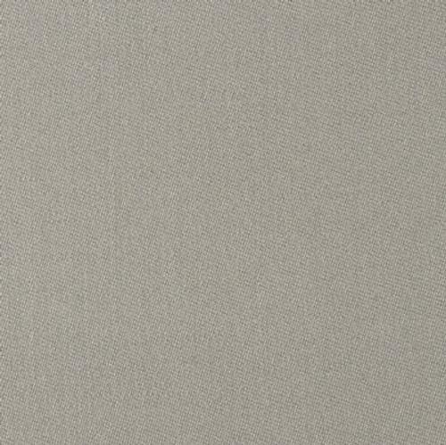 Simonis 760 Grey 8ft Pool Table Cloth