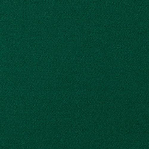 Simonis 760 Dark Green 9ft Pool Table Cloth
