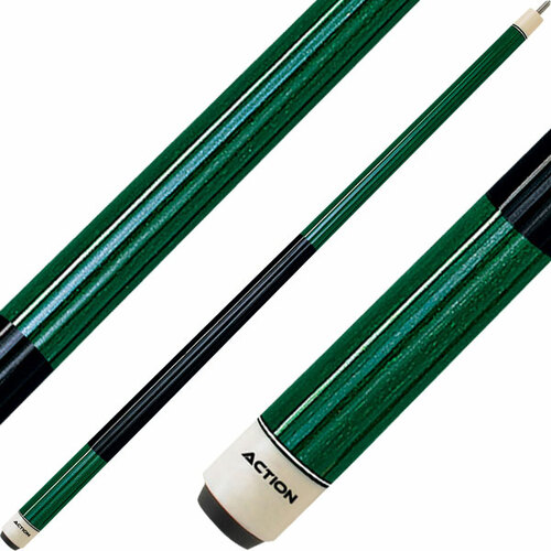 Action Cues Starter Series STR02 Green No Wrap