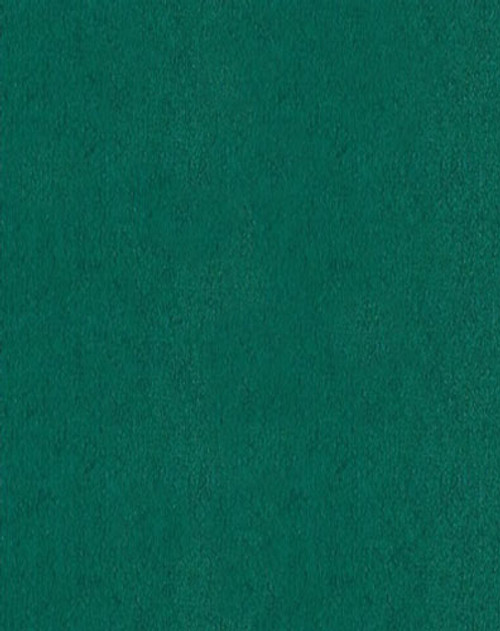 Invitational Pool Table Felt Teflon: Championship Basic Green 9ft Invitational Felt with Teflon