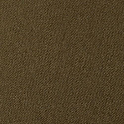 Simonis 860 Olive 7ft Pool Table Cloth