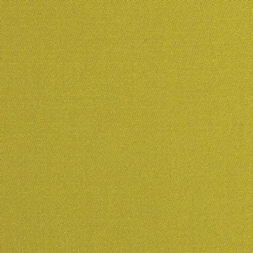 Simonis 860 Chartruese 8ft Pool Table Cloth