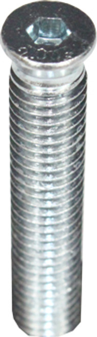 Lucasi and Players Cue Weight Bolt - 2oz