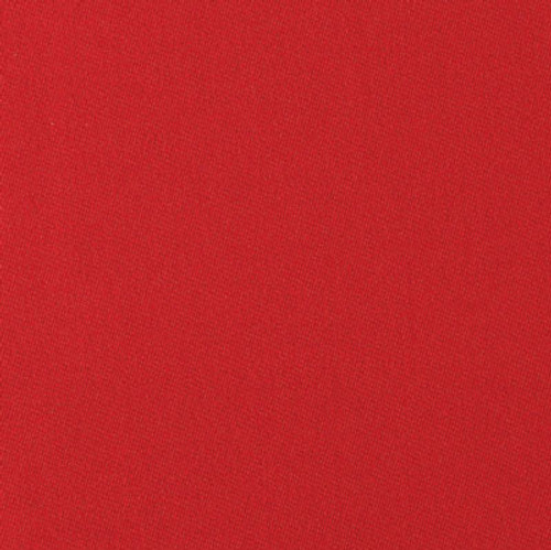 Simonis 860 Red 7ft Pool Table Cloth