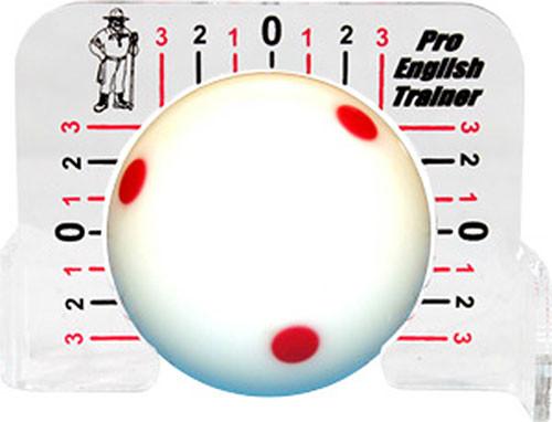 Pro English Trainer