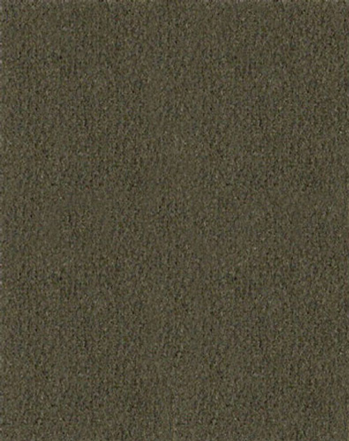 Invitational Pool Table Felt Teflon: Championship Olive 8ft Invitational Felt with Teflon