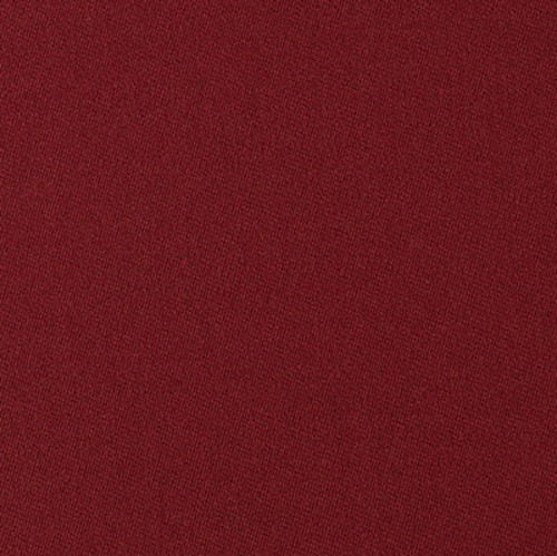 Simonis 860 Wine 7ft Pool Table Cloth