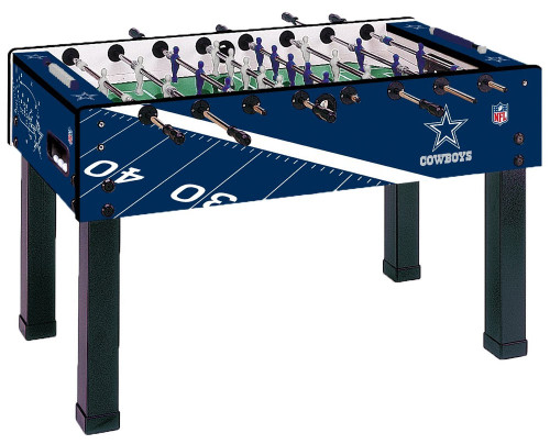Foosball Tables For Sale Soccer Tables For Sale Ozone