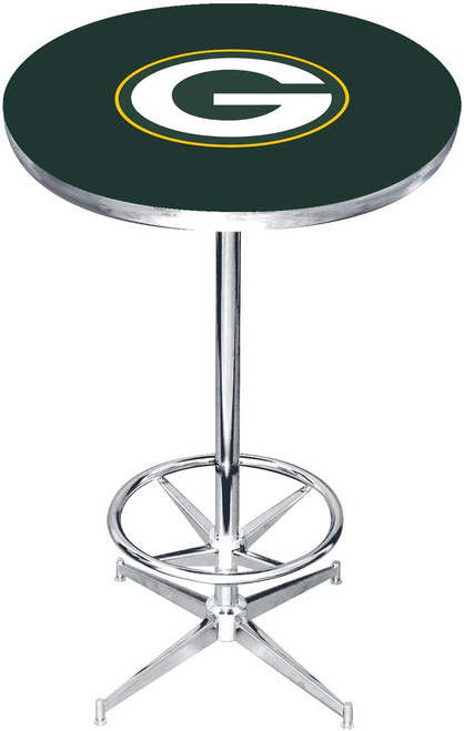 Pub Tables Ozone Billiards : green bay packers pub table 84 3001378181504034361 from www.ozonebilliards.com size 418 x 659 jpeg 25kB