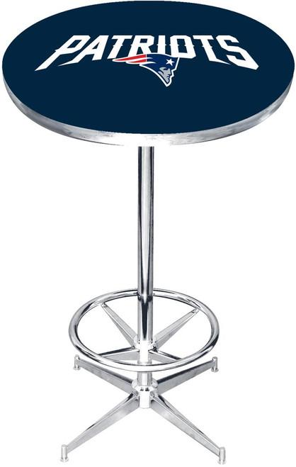Pub Tables Ozone Billiards