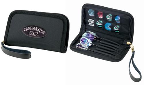Casemaster Deluxe Dart Case