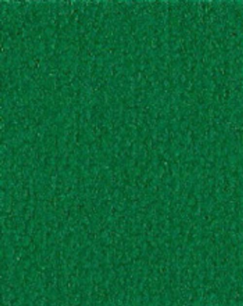 Invitational Pool Table Felt Teflon: Championship Tournament Green 8ft Invitational Felt with Teflon