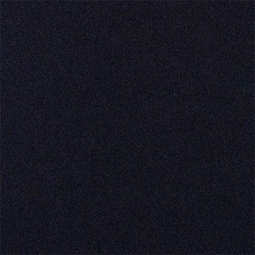 Simonis 860 Marine Blue 7ft Pool Table Cloth