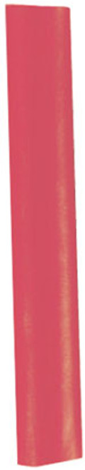 Sure Grip Rubberized Replacement Sleeves - Red - 3 Pack