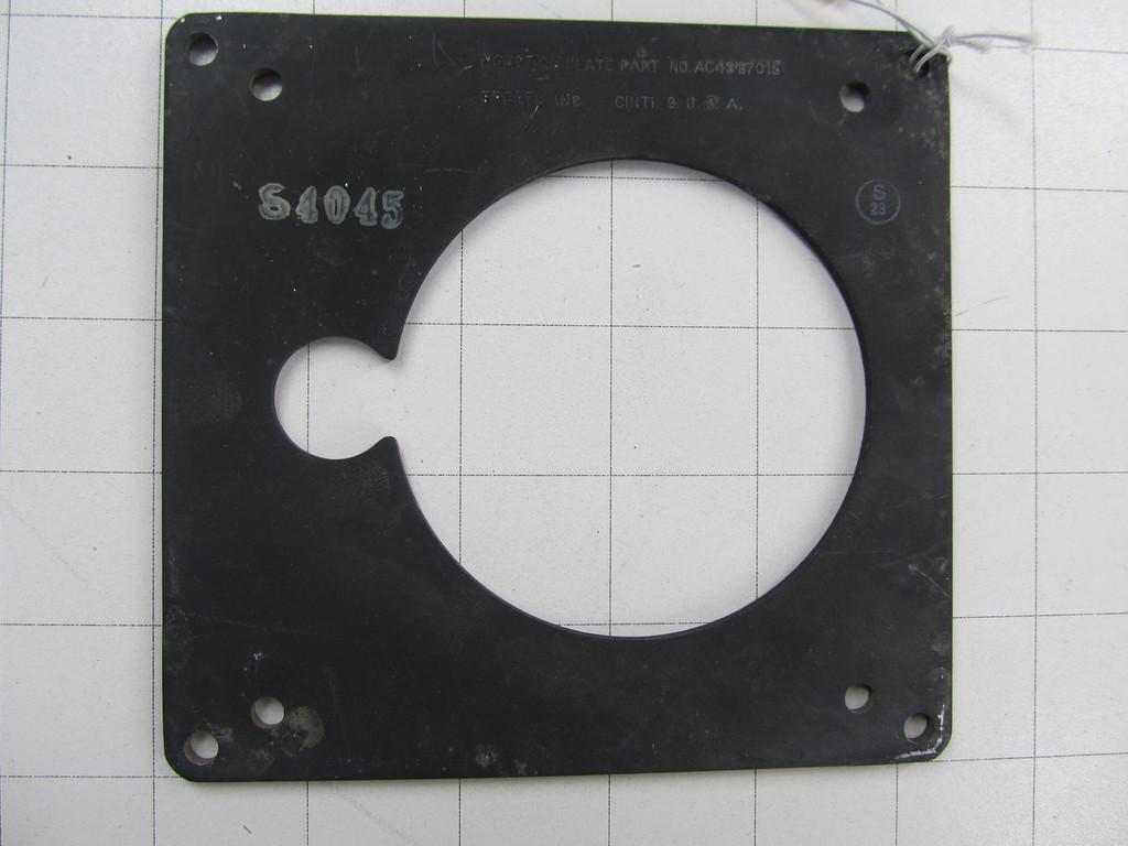 AC43B7015