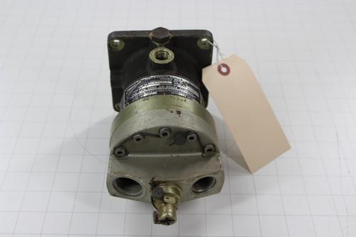 67WF200-1 Stratopower Hydraulic Pump