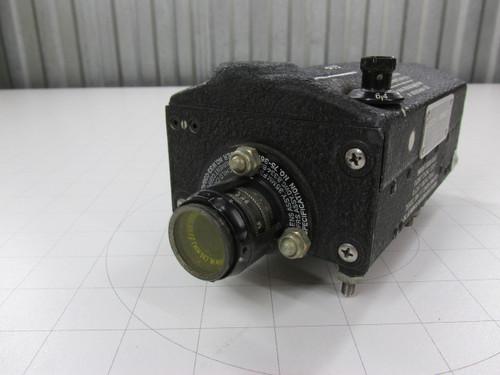 AN-N6 Gun Camera
