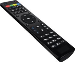 Remote control Mag 250 254