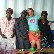 linda-kiberaladies11.09-small.jpg