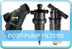 postpump-filters.jpg