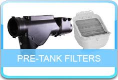 pretank-filters.jpg