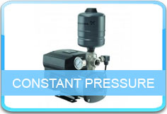 Surface- Constant Pressure