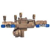 "1"" Reduced Pressure Zone (RPZ) Valve Assembly"
