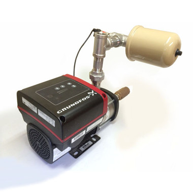 chevy 350 oil pump pressure relief valve grundfos zone valve wiring diagram  moen shower valve parts