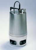 Grundfos Unilift AP Submersible Pumps