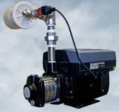 Grundfos CME 5 PLUS (Cast Iron) Constant Pressure Pump System (2.6 to 33 GPM @ Adjustable 10 to 70 psi)