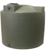 1000 Gallon Water Storage Tank PM1000