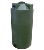 150 Gallon Water Storage Tank