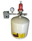 Pside-kick Constant Pressure Pump Control Valve Kit